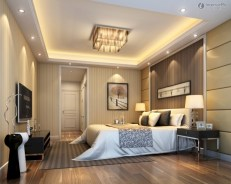 Romantic bedroom ideas for couples 37
