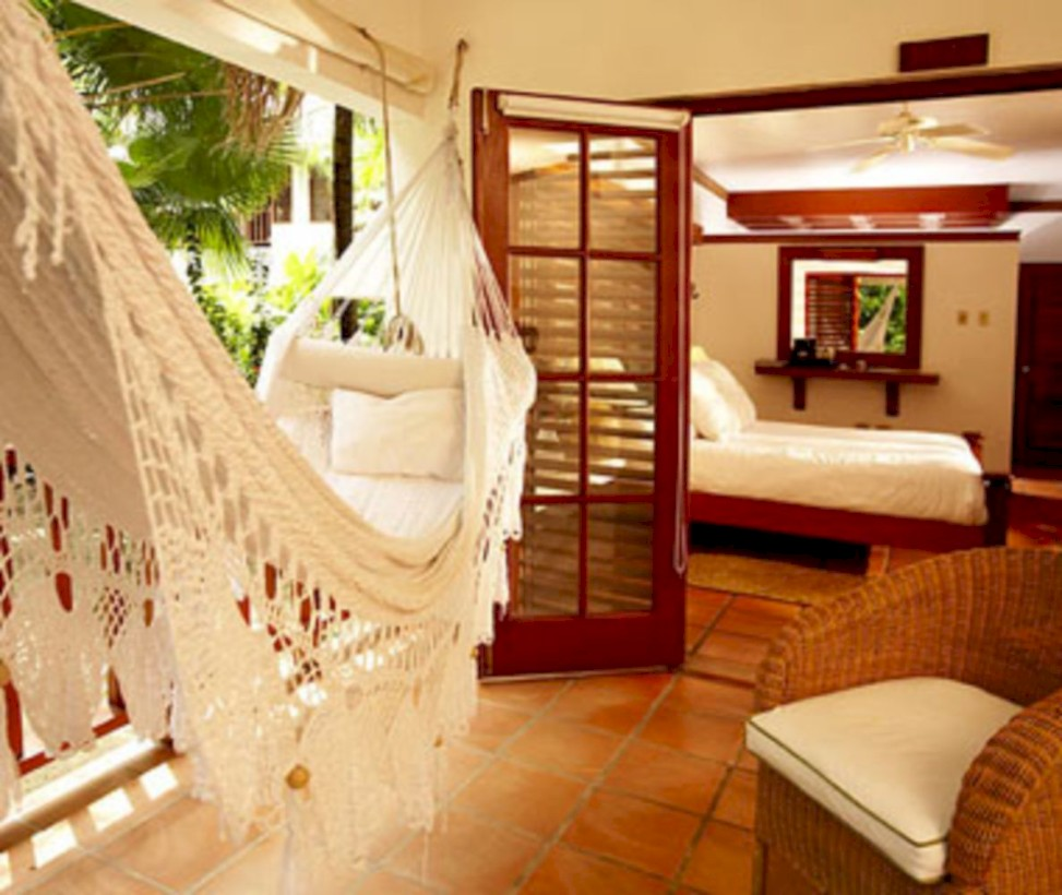 Romantic bedroom ideas for couples 39