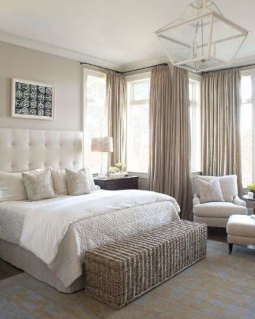 Romantic bedroom ideas for couples 47
