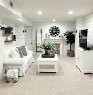Simple decor that so perfect for rental apartment (13)