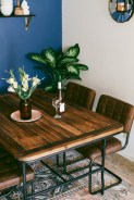 Simple decor that so perfect for rental apartment (35)