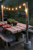 Simple patio decor ideas on a budget (39)