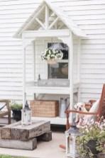 Simple patio decor ideas on a budget (48)
