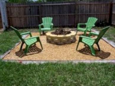 Simple patio decor ideas on a budget (6)