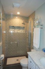 Small bathroom ideas on a budget (24)