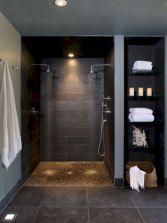 Small bathroom ideas on a budget (30)