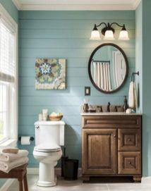 Small bathroom ideas on a budget (42)