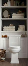 Small bathroom ideas on a budget (43)