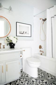 Small bathroom ideas on a budget (44)
