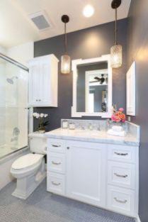 Small bathroom ideas on a budget (46)