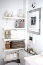 Small bathroom ideas on a budget (49)