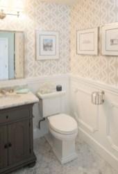 Small country bathroom designs ideas (20)