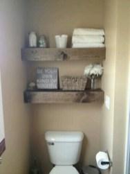 Small country bathroom designs ideas (23)