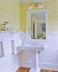 Small country bathroom designs ideas (27)