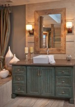 Small country bathroom designs ideas (41)