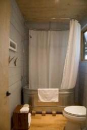 Small country bathroom designs ideas (51)