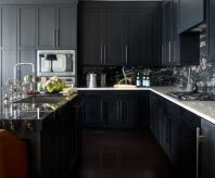 Stunning christmas kitchen décoration ideas 23 23