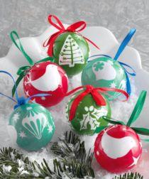 Stylish christmas decoration ideas using sleigh 38 38