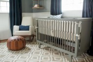 Unisex modern kids bedroom designs ideas 60