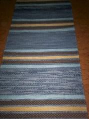 Vintage swedish rag rugs tables ideas 06