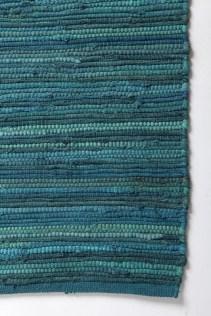 Vintage swedish rag rugs tables ideas 36