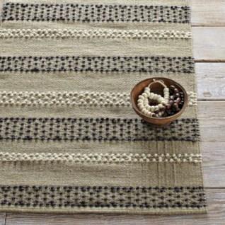 Vintage swedish rag rugs tables ideas 48