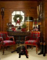Traditional christmas decoration ideas you will totally love 04