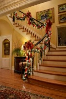Traditional christmas decoration ideas you will totally love 18