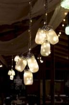 Adorable christmas chandelier decoration ideas 03