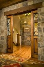 Awesome interior sliding doors design ideas for every home 10
