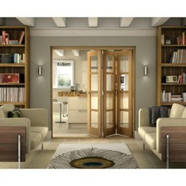 Awesome interior sliding doors design ideas for every home 21