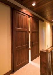 Awesome interior sliding doors design ideas for every home 22