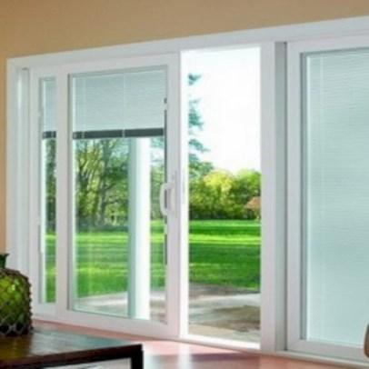 Awesome interior sliding doors design ideas for every home 35