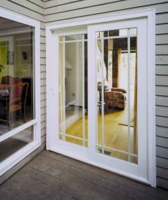 Awesome interior sliding doors design ideas for every home 41