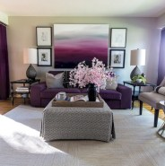 Awesome large wall art inspiration ideas for your living rooms 03
