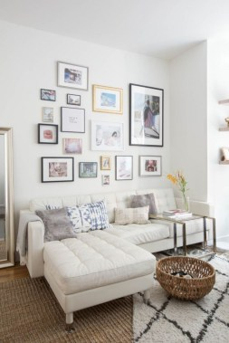 Awesome large wall art inspiration ideas for your living rooms 15