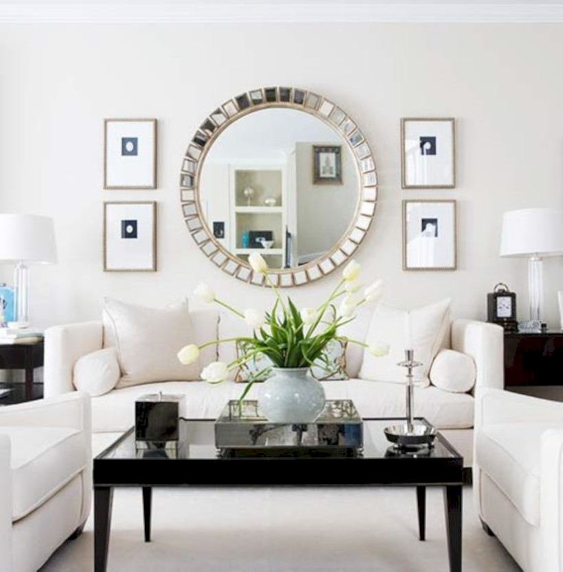 Awesome large wall art inspiration ideas for your living rooms 21
