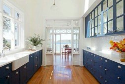 Bright and colorful kitchen design ideas 05