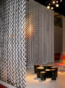 Brilliant room dividers partitions ideas you should try 03