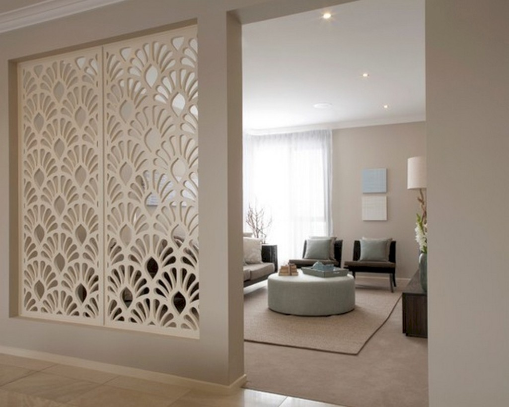 Brilliant room dividers partitions ideas you should try 04