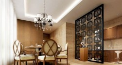 Brilliant room dividers partitions ideas you should try 27