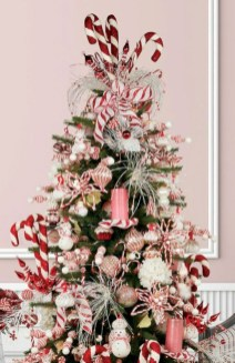 Creative christmas tree toppers ideas you should try 18