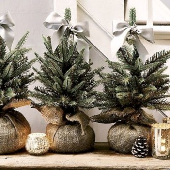 Creative christmas tree toppers ideas you should try 37