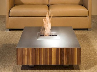 Modern and creative coffee tables design ideas 18