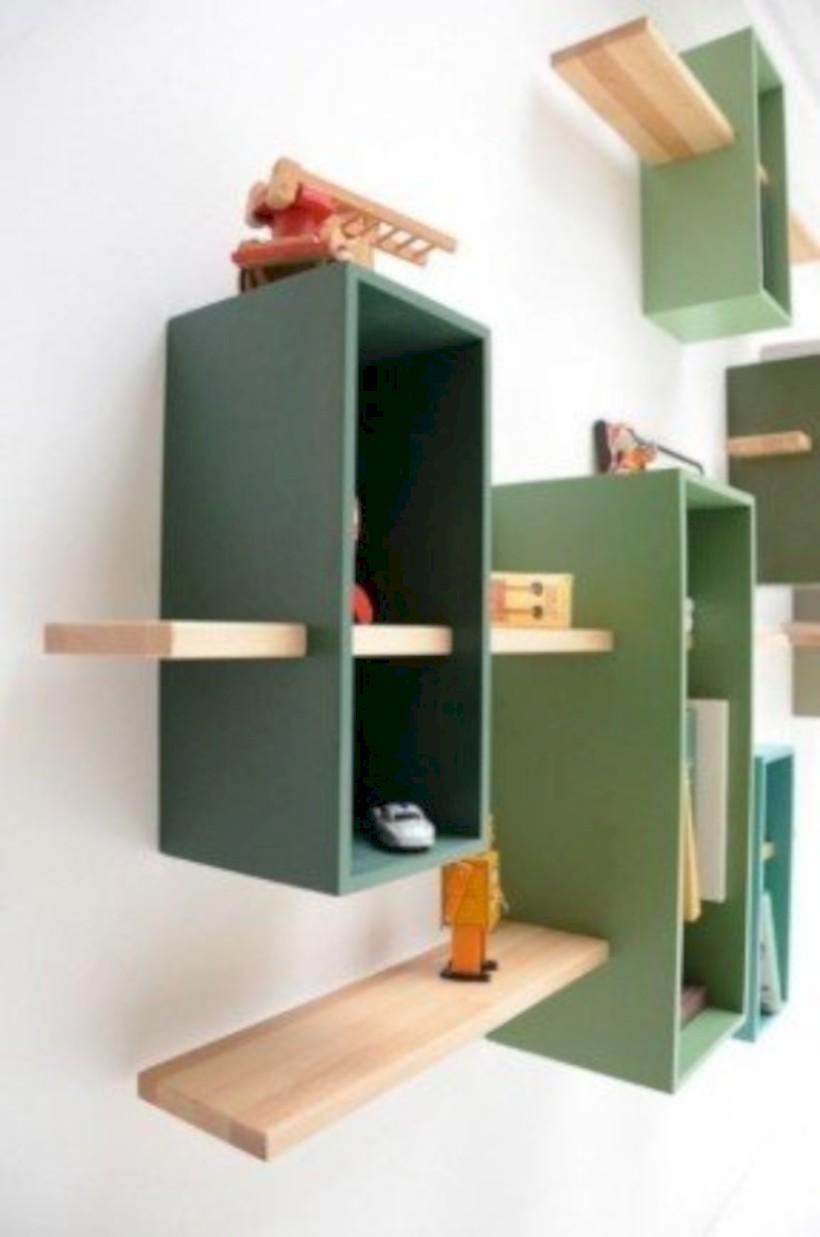 original mid century modern bookcases ideas youu0027ll love 08