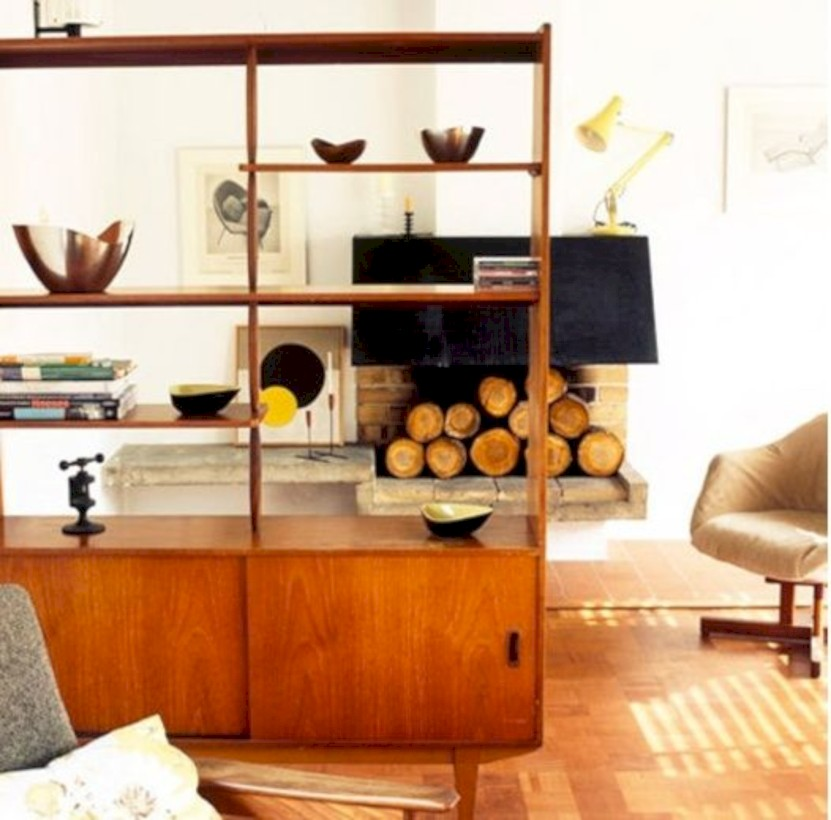 original mid century modern bookcases ideas youu0027ll love 31