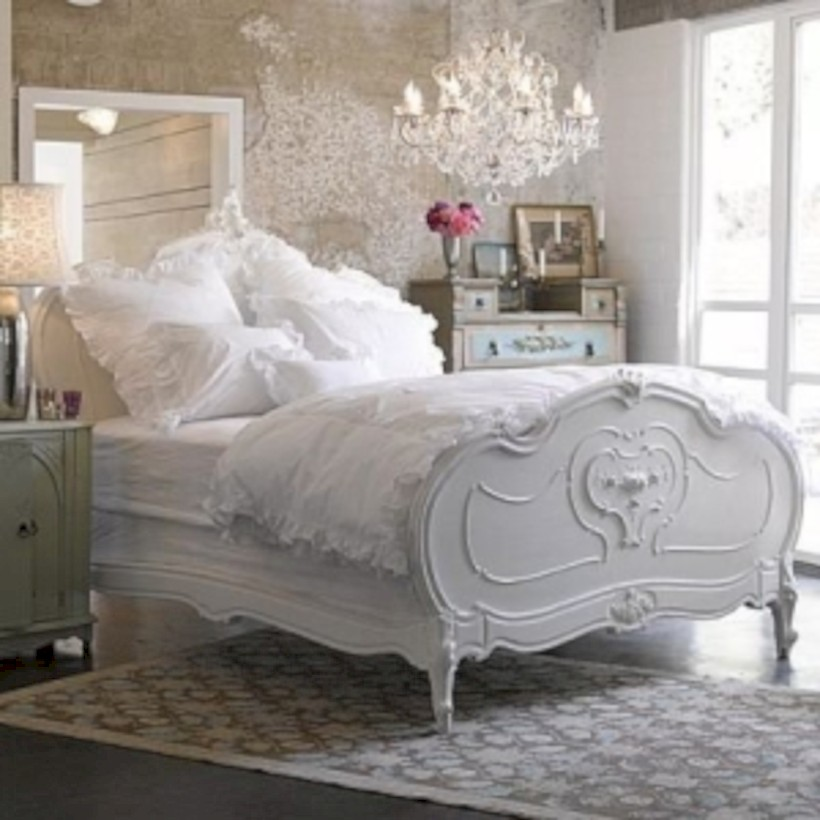Romantic bedroom lighting ideas you will totally love 37