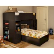 Space saving beds design for your small bedrooms 03