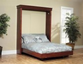 Space saving beds design for your small bedrooms 12