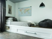 Space saving beds design for your small bedrooms 15